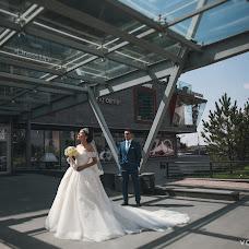 Wedding photographer Ekaterina Vasileva (vaskatephoto). Photo of 12.02.2018
