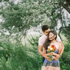 Свадебный фотограф Яна Федорцива (YanaFedortsiva). Фотография от 05.07.2015
