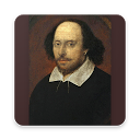 ShakeSult- Sophisticated Shakespearean Insults! APK