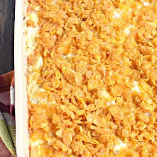 Hashbrown Casserole Recipes.