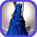 Evening Dresses for Fashion icon