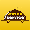 Essenservice.at icon