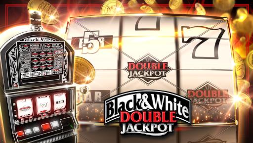 Blazing 7su2122 Casino Slots - Free Slots Online 0.0.42 screenshots 11