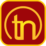 TaxiNet Kenya
