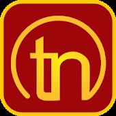 Tải TaxiNet Kenya miễn phí