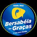RÁDIO ONLINE BERSABEIA DAS GRAÇAS icon