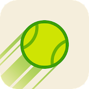 Draw Lines by Fastone Games icon