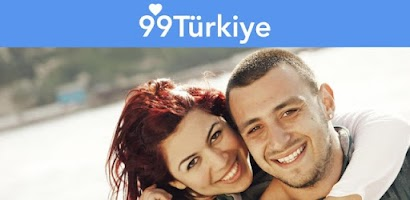 popular dating apps in turkey dating sites blocker
