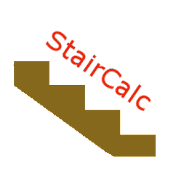 StairCalc Ad Free