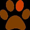 My Pet (Phone) icon