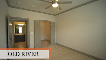 Go to Old River Floorplan page.