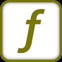 Frynga | save on phone bills icon