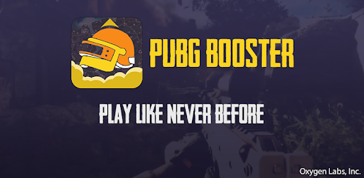 Booster for PUBG - Game Booster 60FPS - Apps on Google Play