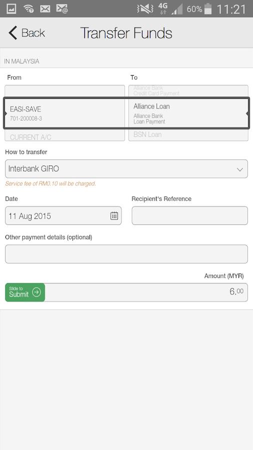 online casino check deposit