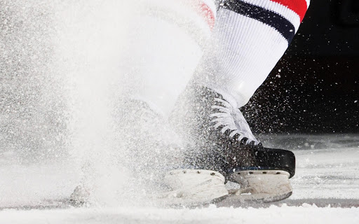 Download Hockey Live Wallpaper Google Play Softwares