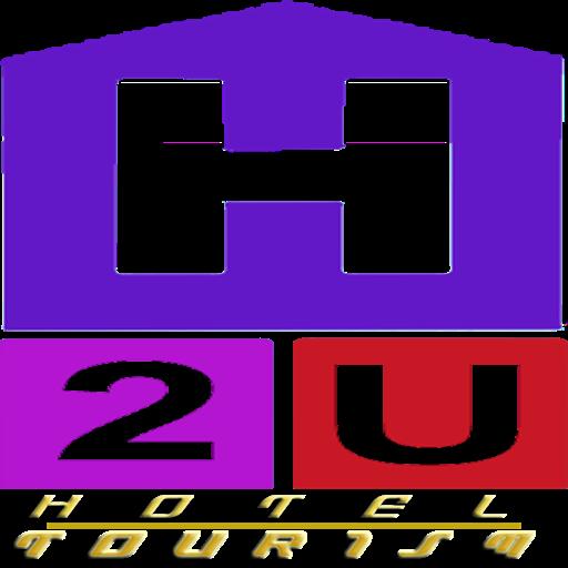 HT2U file APK Free for PC, smart TV Download