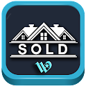 Sold! Your Waco House Buyers icon