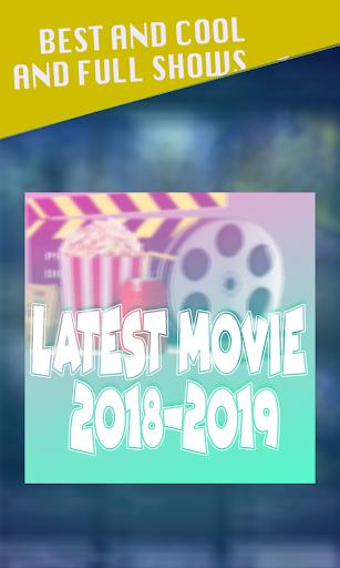 Free full movie : 2018-2019 2.0 screenshots 2