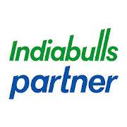 Indiabulls Partner - Refer and Earn