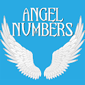 Angel Numbers (meaning of numbers) icon