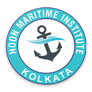 HMI - Hoon Maritime Institute