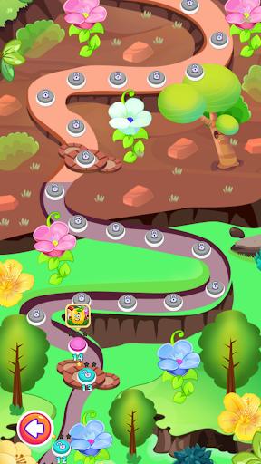 Forest Clash 1.0.9 screenshots 5