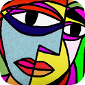 Faces of Art icon