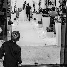 Fotógrafo de casamento Sirlei Brizola (sirleibrizola). Foto de 22.11.2017