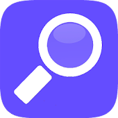 Magnifying Glass HD Samsung S6