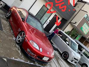 ソアラ JZZ30 2.5GT twin turboのカスタム事例画像 イドさんさんの2020年11月21日18:30の投稿
