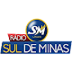 Download Rádio Sul de Minas For PC Windows and Mac