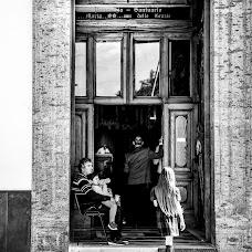 Свадебный фотограф Francesco Smarrazzo (Smarrazzo). Фотография от 13.10.2019