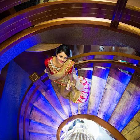 Wedding photographer Ravindra Chauhan (ravindrachauha). Photo of 23.12.2014