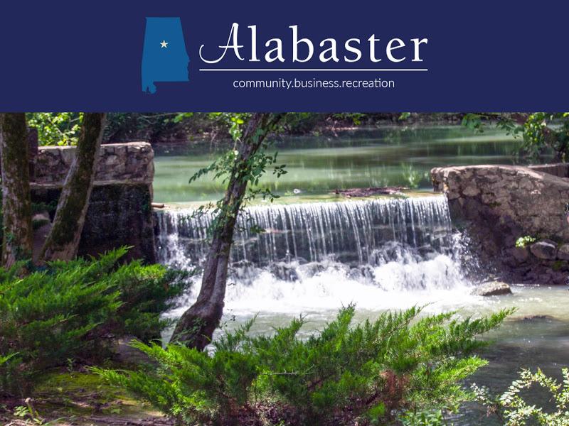Скриншот Alabaster Connect