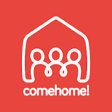 comehome! Download on Windows