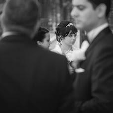 Bröllopsfotograf Ciprian Nicolae Ianos (ianoscipriann). Foto av 21.05.2015