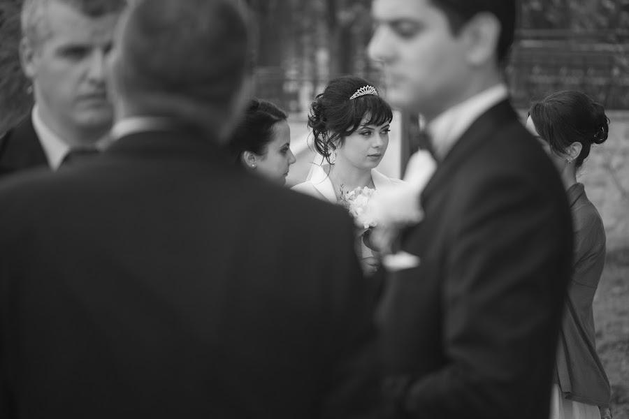 Fotograful de nuntă Ciprian Nicolae Ianos (ianoscipriann). Fotografia din 21.05.2015