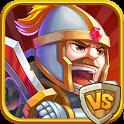 tribe kingdom clash icon