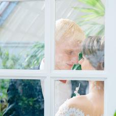 Wedding photographer Irina Selickaya (Selitskaja). Photo of 08.05.2017