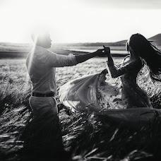 Wedding photographer Valeriya Vartanova (vArt). Photo of 25.06.2018