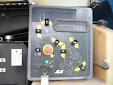 Thumbnail picture of a JLG 660SJ