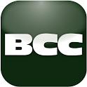 BCC Mobile App icon