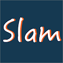 Slam Dunk Festival South - Pro