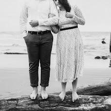 Wedding photographer Blaisse Franco (blaissefranco). Photo of 13.02.2019