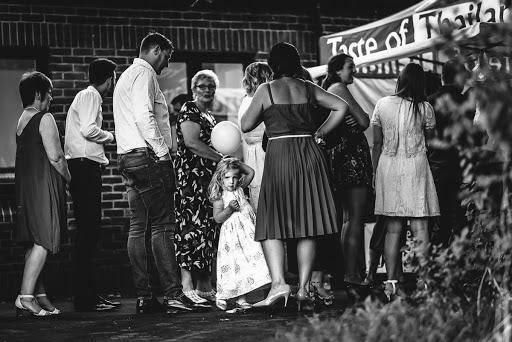 Wedding photographer Dan Bold (danbold). Photo of 02.11.2017