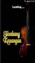 Lagu Tembang Kenangan Lengkap screenshot thumbnail