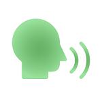 أنا أتحاور - iTalk icon