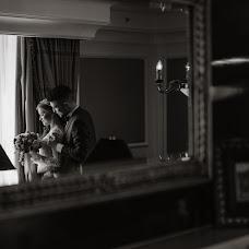 Wedding photographer Stanislav Pilkevich (Stas1985). Photo of 05.03.2017