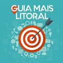 Guia MAIS Litoral icon