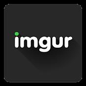 Imgur: Funny GIFs Memes & Pics